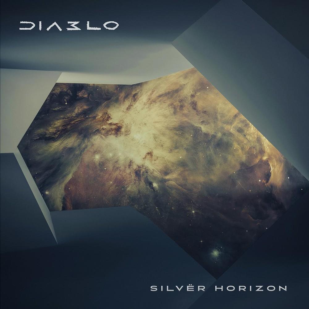 Diablo - Silvër Horizon (2015)