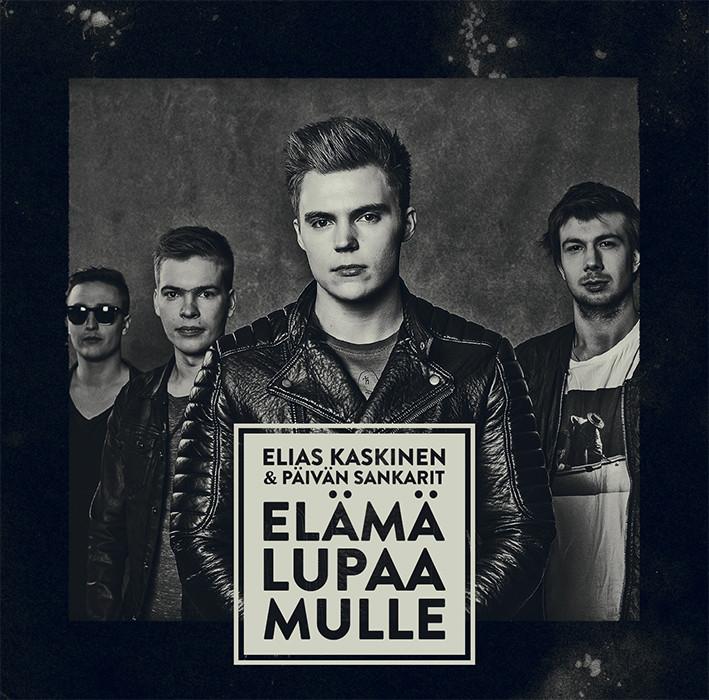 http://i.levykauppax.fi/cover/big/4/43/435685.jpg?cd