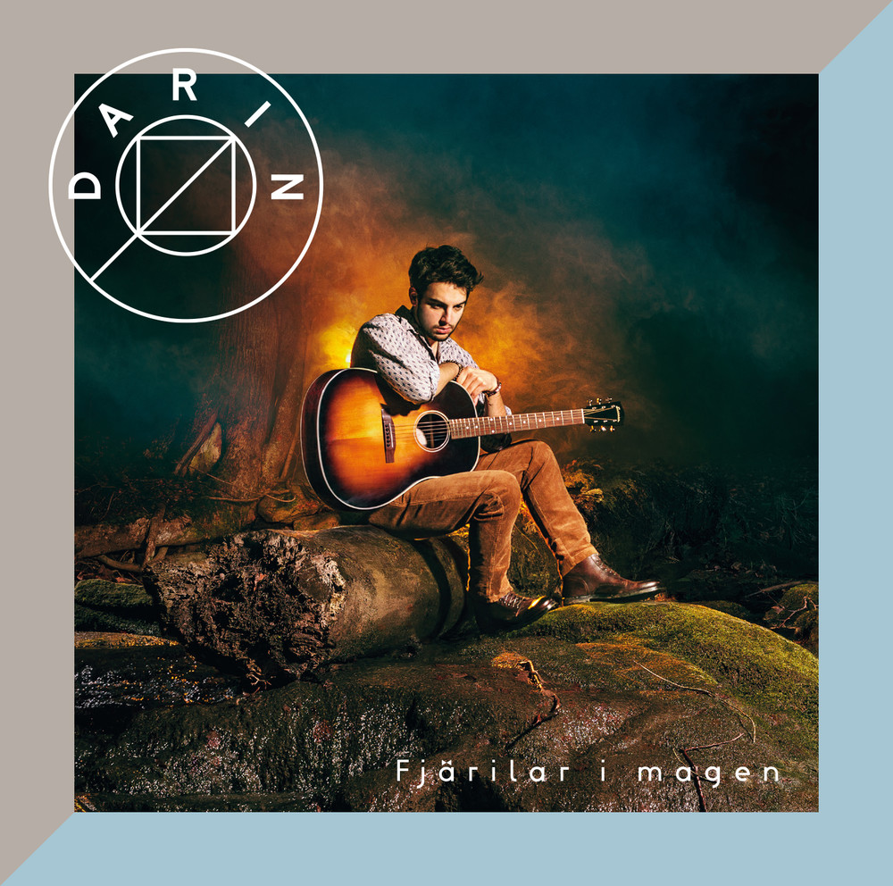 http://i.levykauppax.fi/cover/big/4/43/436958.jpg?cd