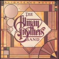 Allman Brothers Band: Enlightened rogues