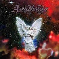 Anathema: Eternity