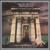 Judas Priest: Sin after sin -remastered-