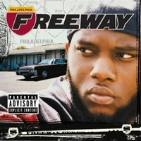 Freeway: Philadelphia freeway