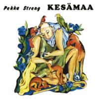Streng, Pekka: Kesämaa