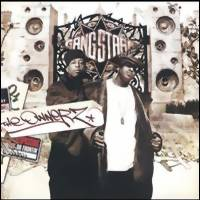 Gang Starr: Ownerz