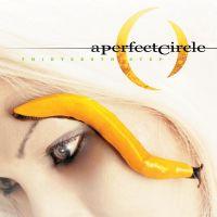 A Perfect Circle: Thirteenth step