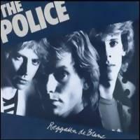 Police: Reggatta de blanc