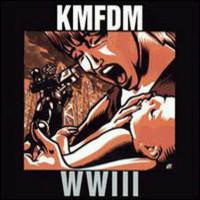 KMFDM: WW III