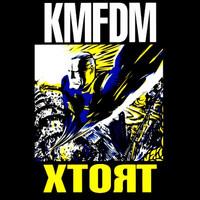 KMFDM: Xtort