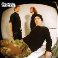 Apulanta: Singlet 1998-2003