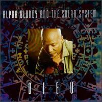 Alpha Blondy: Dieu