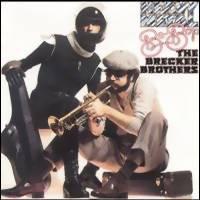 Brecker Brothers: Heavy metal be-pop