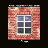 Aaltonen, Juhani: Strings