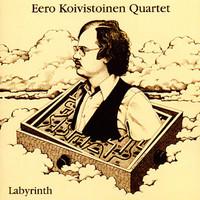 Koivistoinen, Eero: Labyrinth
