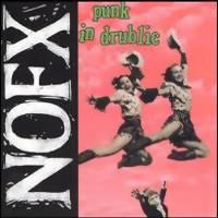 NOFX: Punk in drublic