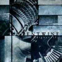 Entwine: Dieversity