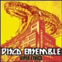 Disco Ensemble: Viper ethics