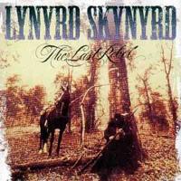 Lynyrd Skynyrd: Last rebel