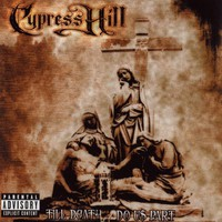 Cypress Hill: Till death do us part