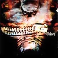 Slipknot: Vol. 3 (the subliminal verses)