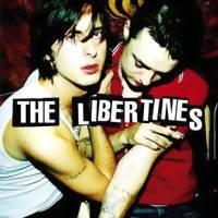 Libertines: Libertines