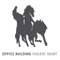Office Building : Violent heart