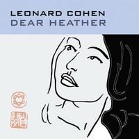 Cohen, Leonard: Dear Heather