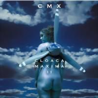 CMX: Cloaca maxima 2