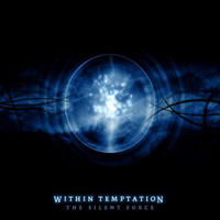 Within Temptation: Silent force