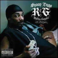 Snoop Dogg: Rhythm & gangsta