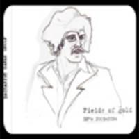 Zacharius Carls Group: Fields of gold -ep´s 2003-2004-