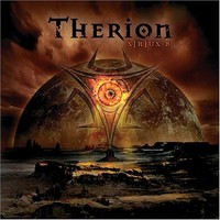 Therion : Sirius B