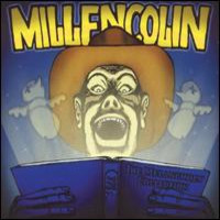 Millencolin: Melancholy collection