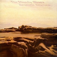 Moody Blues : Seventh Sojourn