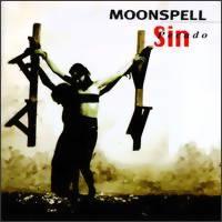 Moonspell: Sin/Pecado