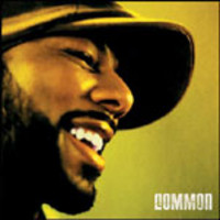 Common : Be