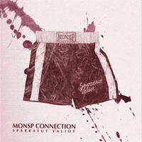 Monsp Connection: Sparratut valiot