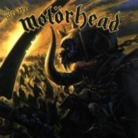 Motörhead: We are Motörhead