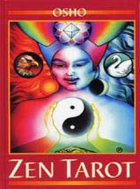 Osho: Zen Tarot
