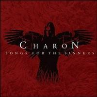 Charon: Songs for the sinners