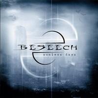 Beseech: Sunless days -digi-