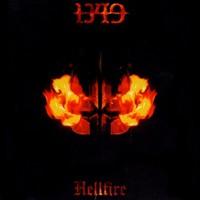 1349: Hellfire
