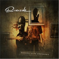 Riverside: Second life syndrome