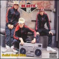 Beastie Boys: Solid gold hits