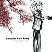 Zacharius Carls Group: Image of love