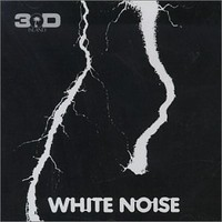 White Noise: Electric storm