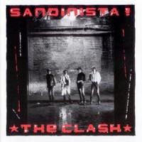 Clash: Sandinista