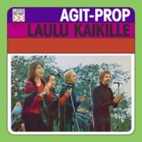 Agit Prop: Laulu kaikille