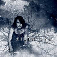 Silentium - Seducia