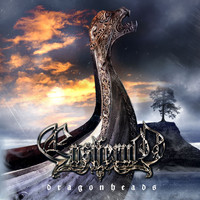 Ensiferum : Dragonheads